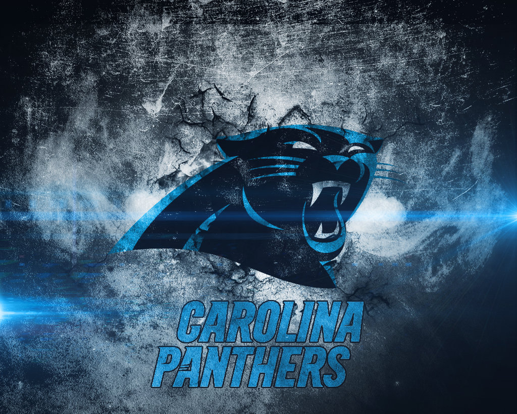 Images of Carolina Panthers | 1024x819