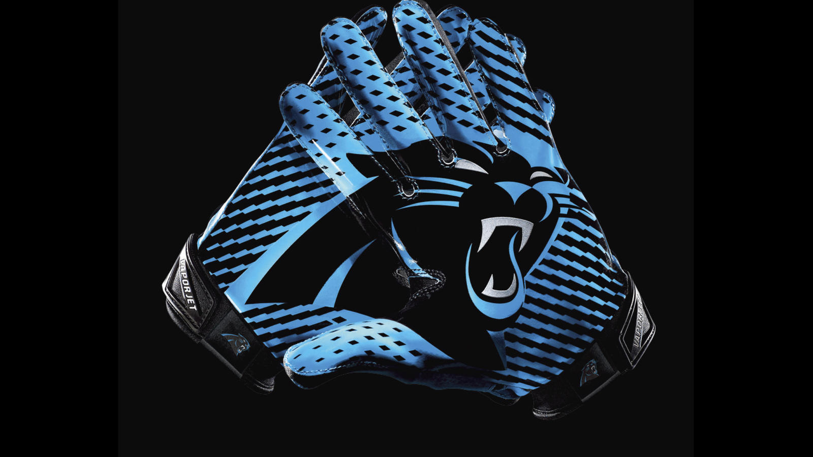 1600x900 > Carolina Panthers Wallpapers