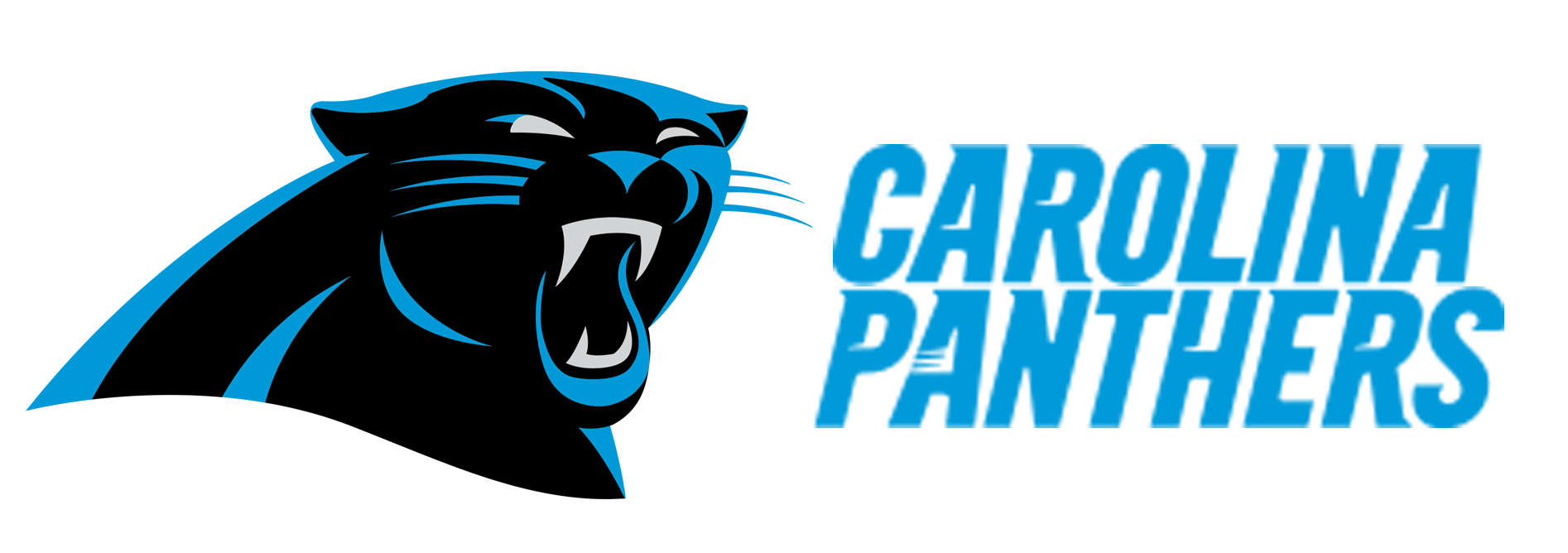 Carolina Panthers High Quality Background on Wallpapers Vista
