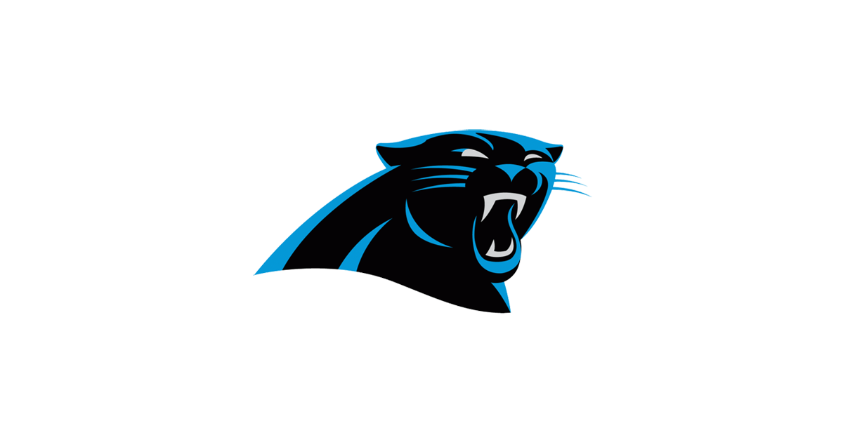 1200x630 > Carolina Panthers Wallpapers