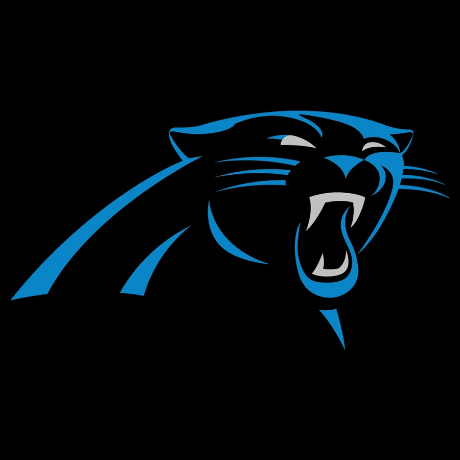 HQ Carolina Panthers Wallpapers | File 43.49Kb