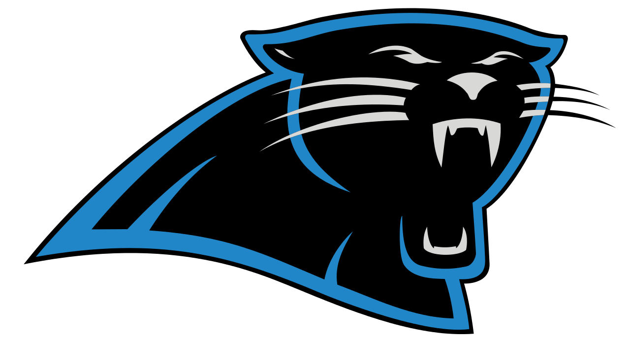 1280x696 > Carolina Panthers Wallpapers