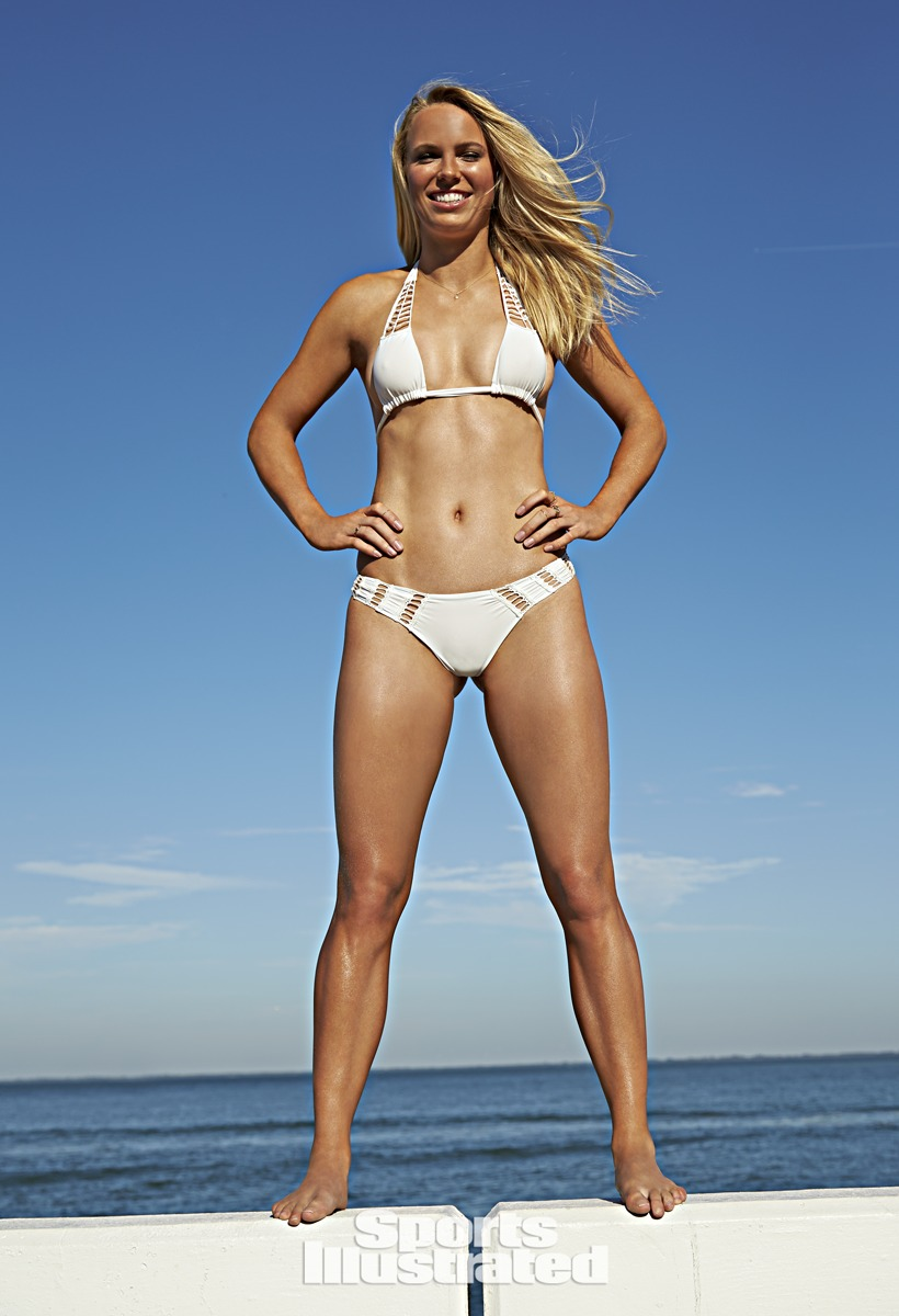 HD Quality Wallpaper | Collection: Sports, 820x1200 Caroline Wozniacki