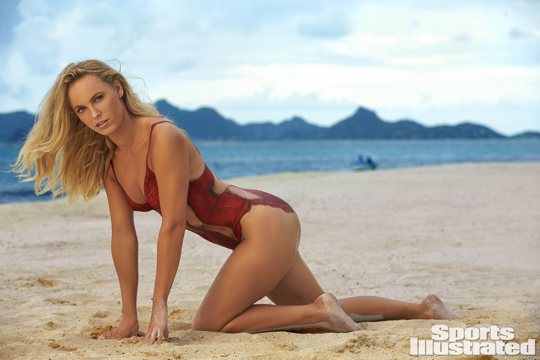 Caroline Wozniacki Pics, Sports Collection