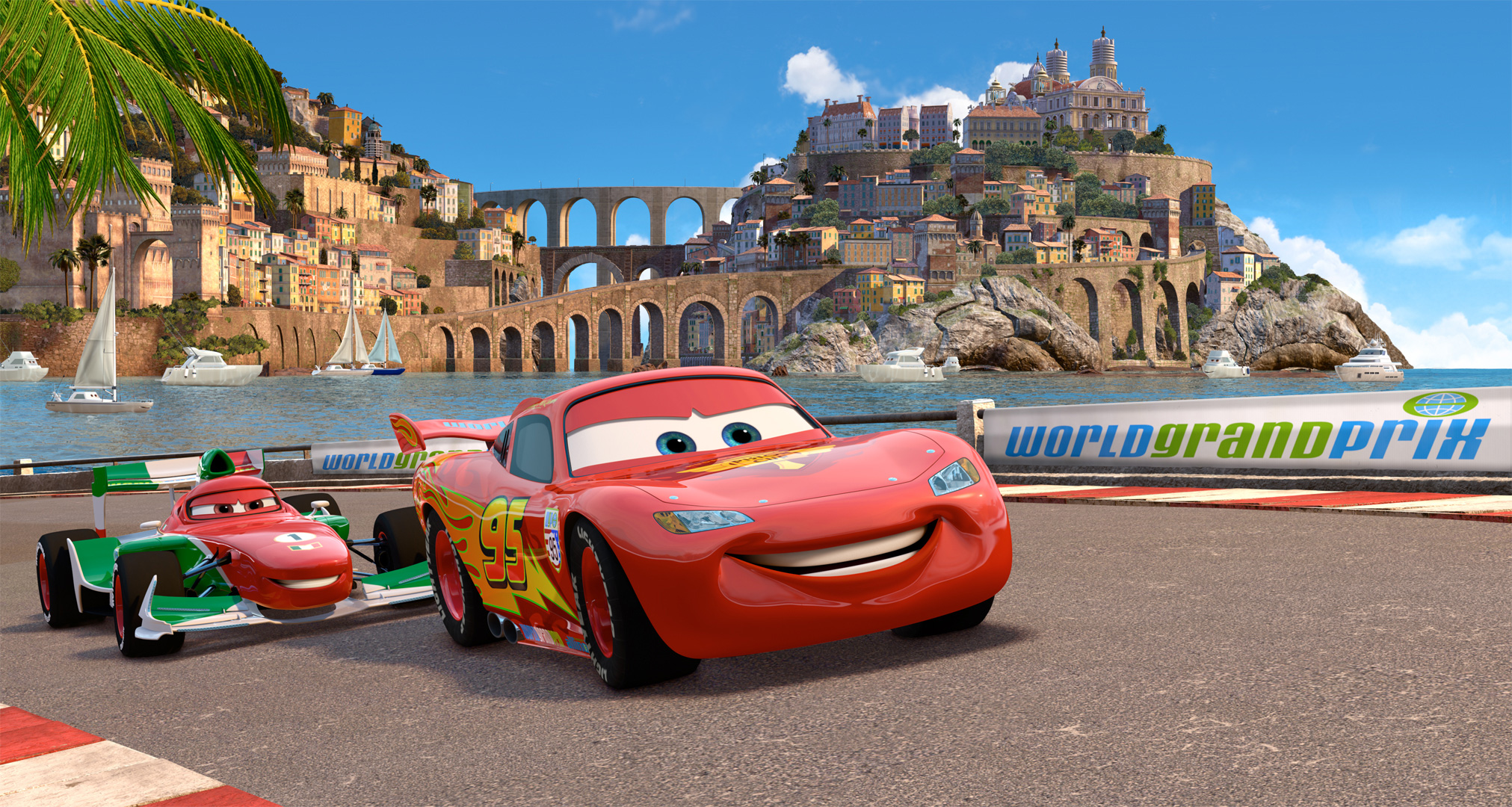 Most Viewed Cars 2 Wallpapers 4k Wallpapers