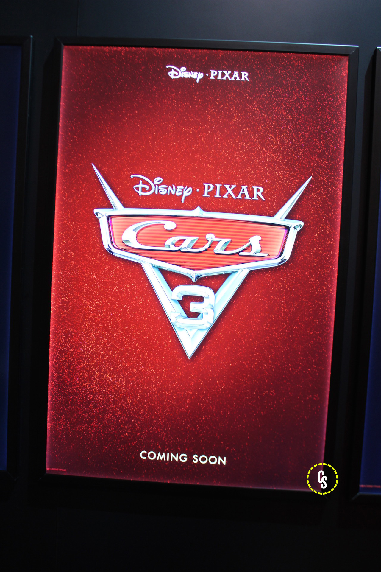 Cars 3 Wallpapers Movie Hq Cars 3 Pictures 4k Wallpapers 2019