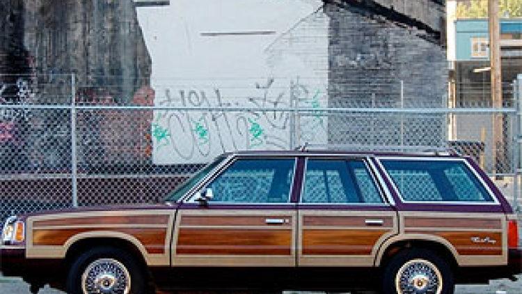 High Resolution Wallpaper | Cars Wood Panels  750x422 px