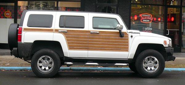 Cars Wood Panels  Backgrounds, Compatible - PC, Mobile, Gadgets| 600x275 px