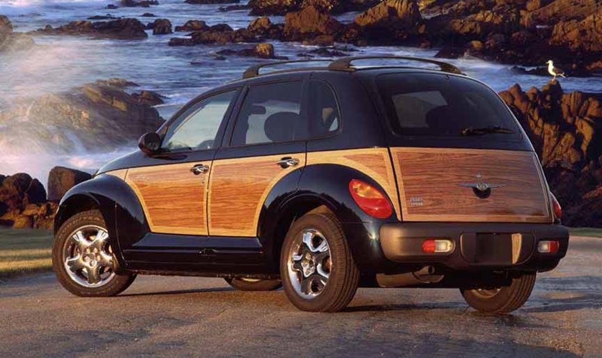 HQ Cars Wood Panels  Wallpapers | File 341Kb