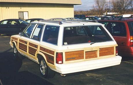 Cars Wood Panels  Backgrounds, Compatible - PC, Mobile, Gadgets| 461x293 px