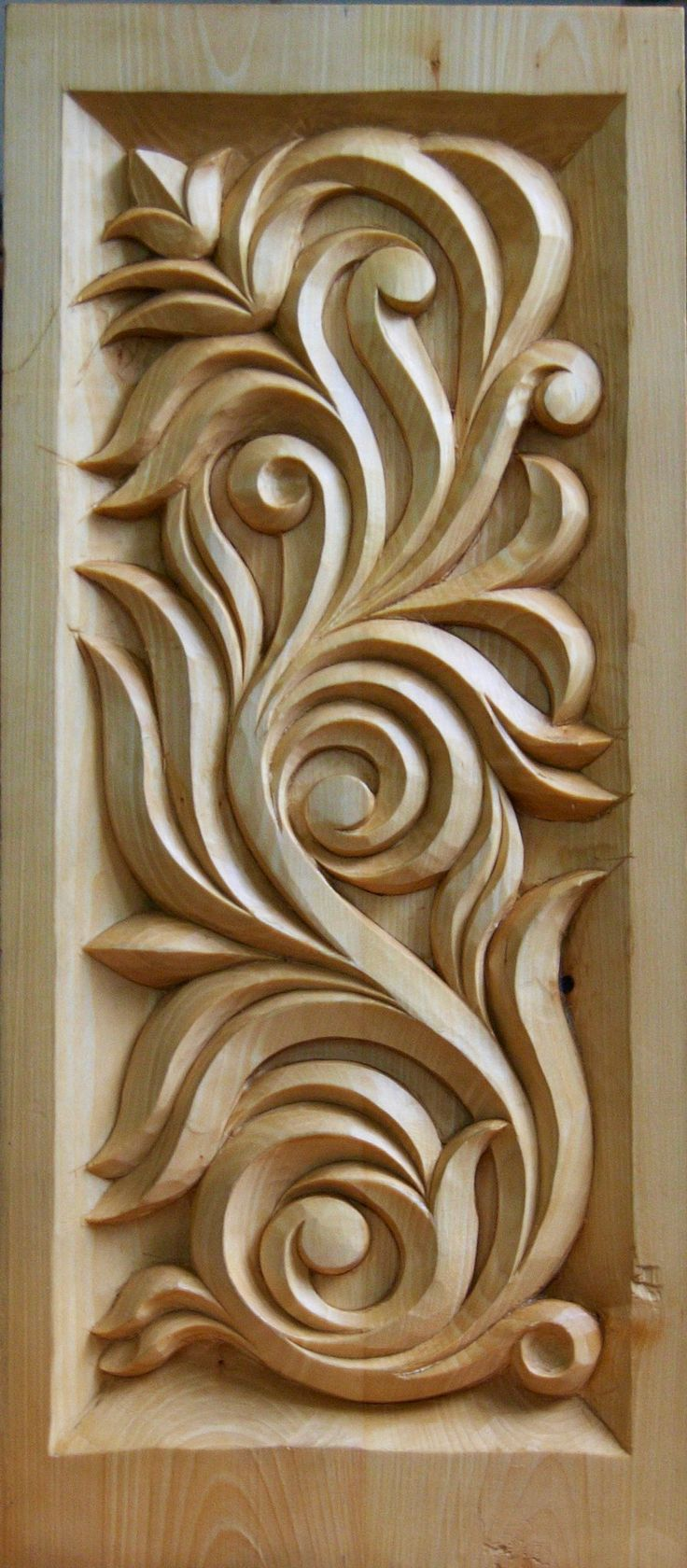 736x1680 > Carving Wallpapers