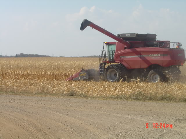 Case 7010 Combine High Quality Background on Wallpapers Vista