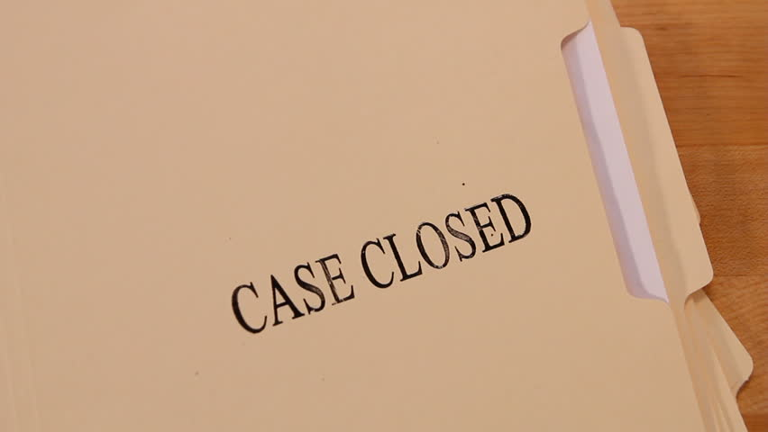 Case Closed HD wallpapers, Desktop wallpaper - most viewed