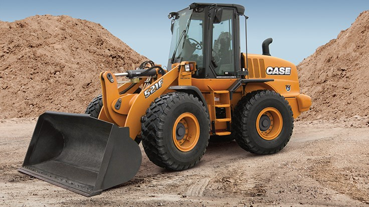 Case Wheel Loader Pics, Vehicles Collection