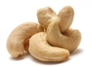 Images of Cashew | 300x218