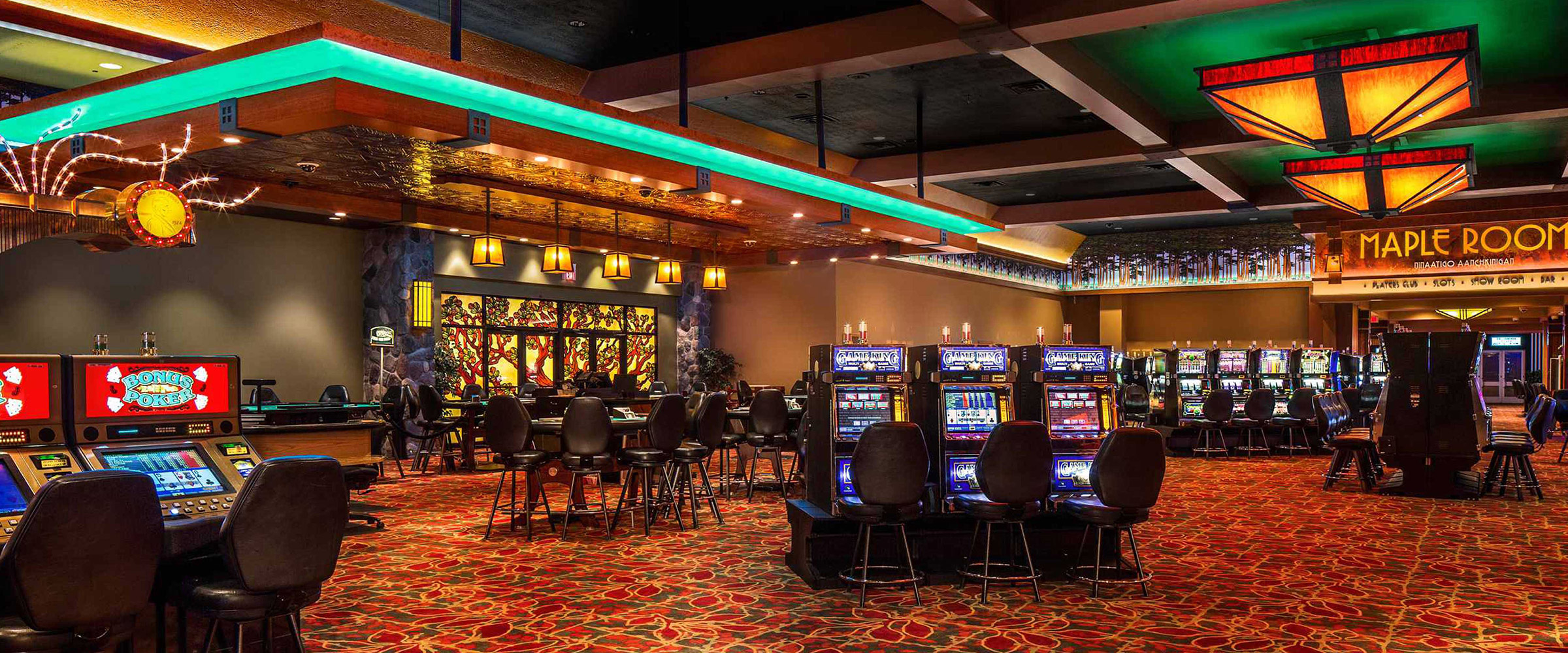 2400x1000 > Casino Wallpapers