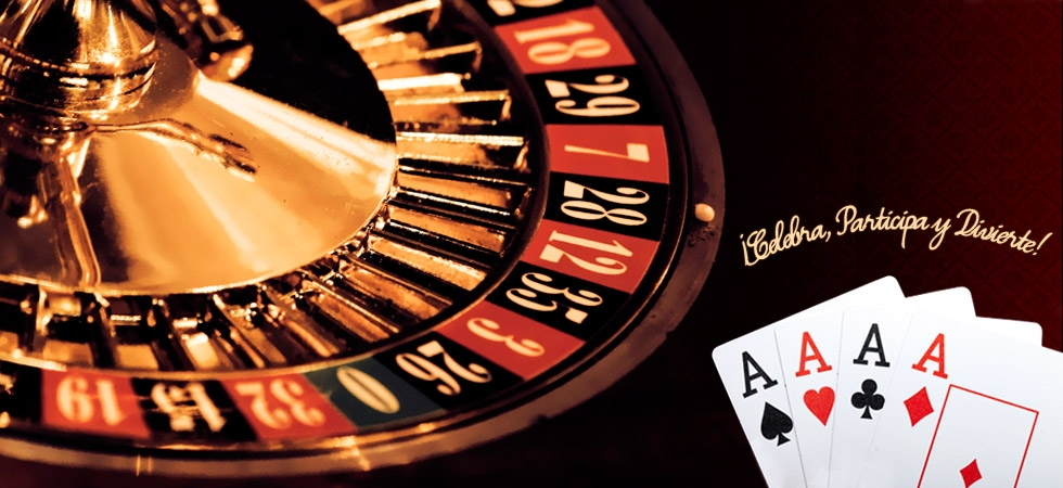 HQ Casino Wallpapers | File 256.3Kb