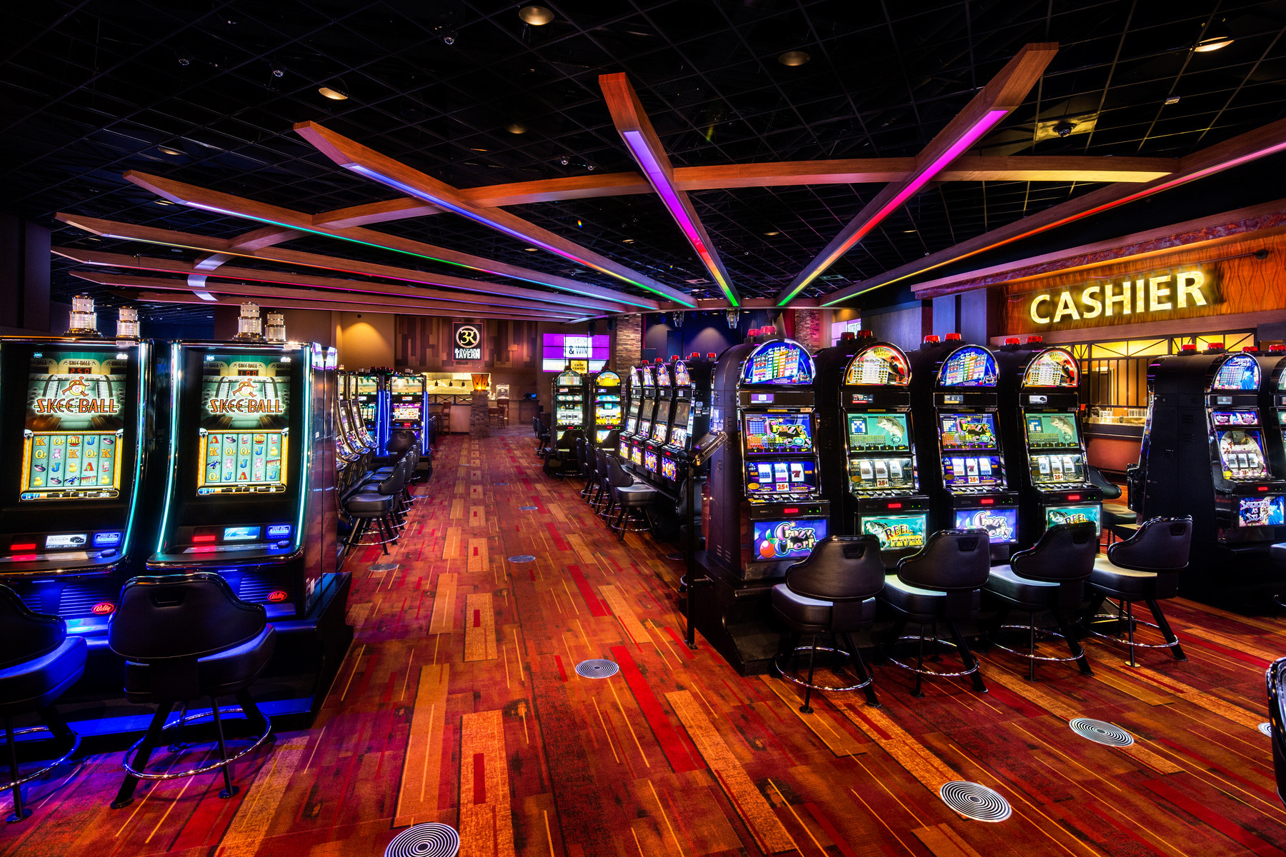 Casino Backgrounds on Wallpapers Vista