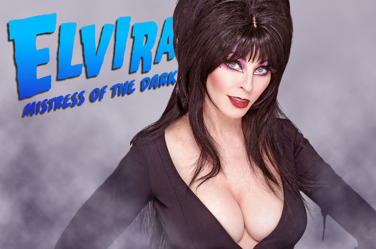 Images of Cassandra Peterson | 1224x809