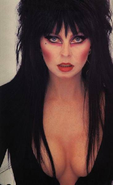 HD Quality Wallpaper | Collection: Celebrity, 366x600 Cassandra Peterson