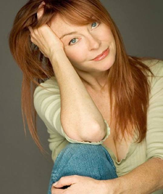 Cassandra Peterson High Quality Background on Wallpapers Vista