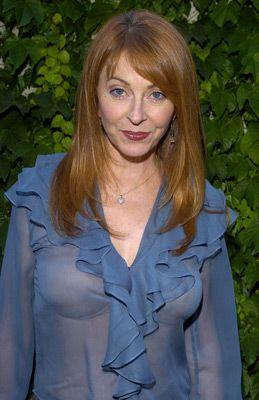 Cassandra Peterson Pics, Celebrity Collection