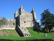 Images of Castle | 220x165