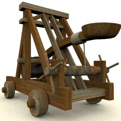 Catapult High Quality Background on Wallpapers Vista