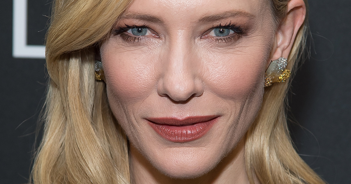 Cate Blanchett Backgrounds, Compatible - PC, Mobile, Gadgets| 1200x630 px