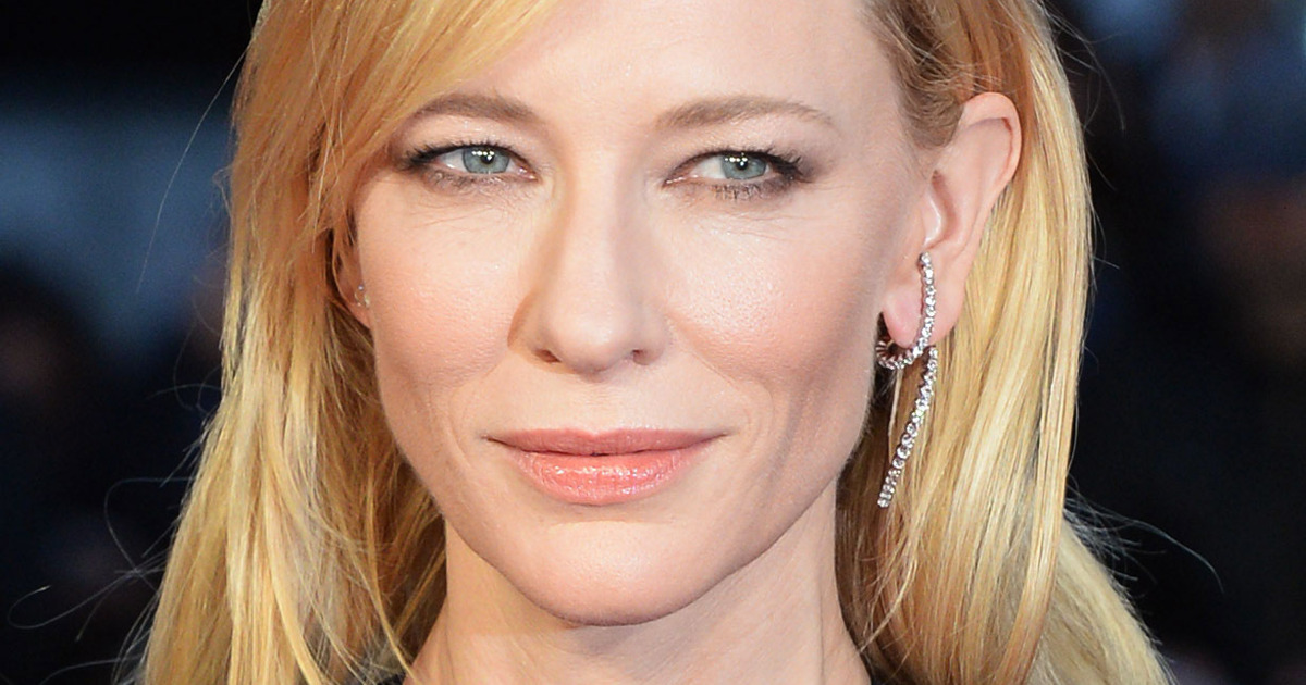 HD Quality Wallpaper | Collection: Celebrity, 1200x630 Cate Blanchett