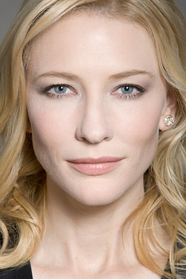 Nice wallpapers Cate Blanchett 600x900px
