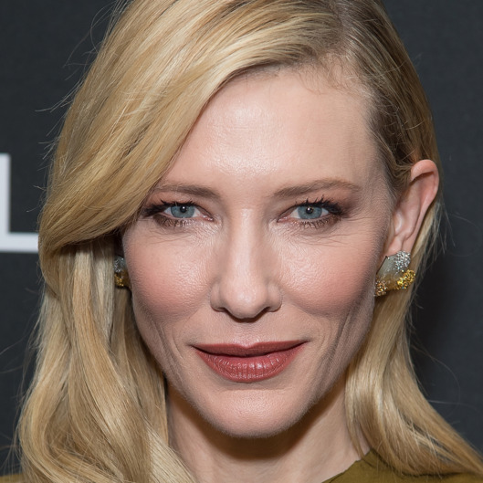 Cate Blanchett Backgrounds on Wallpapers Vista