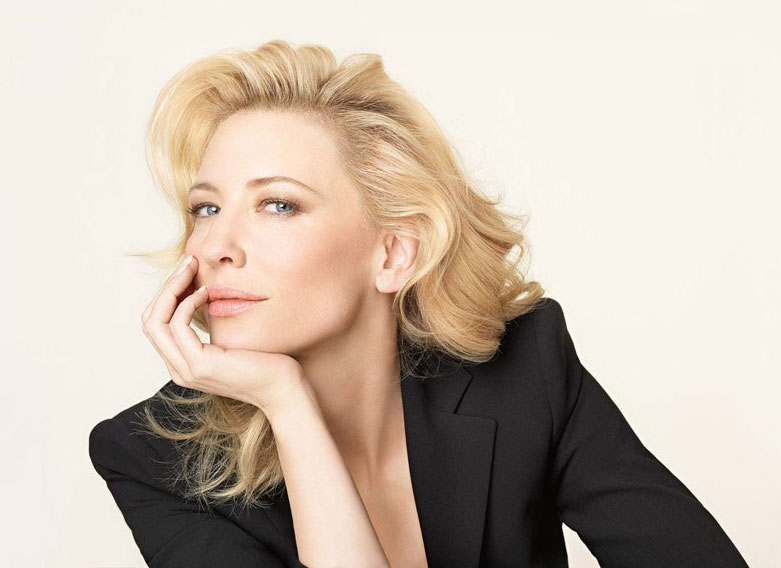 Cate Blanchett Backgrounds, Compatible - PC, Mobile, Gadgets| 781x568 px