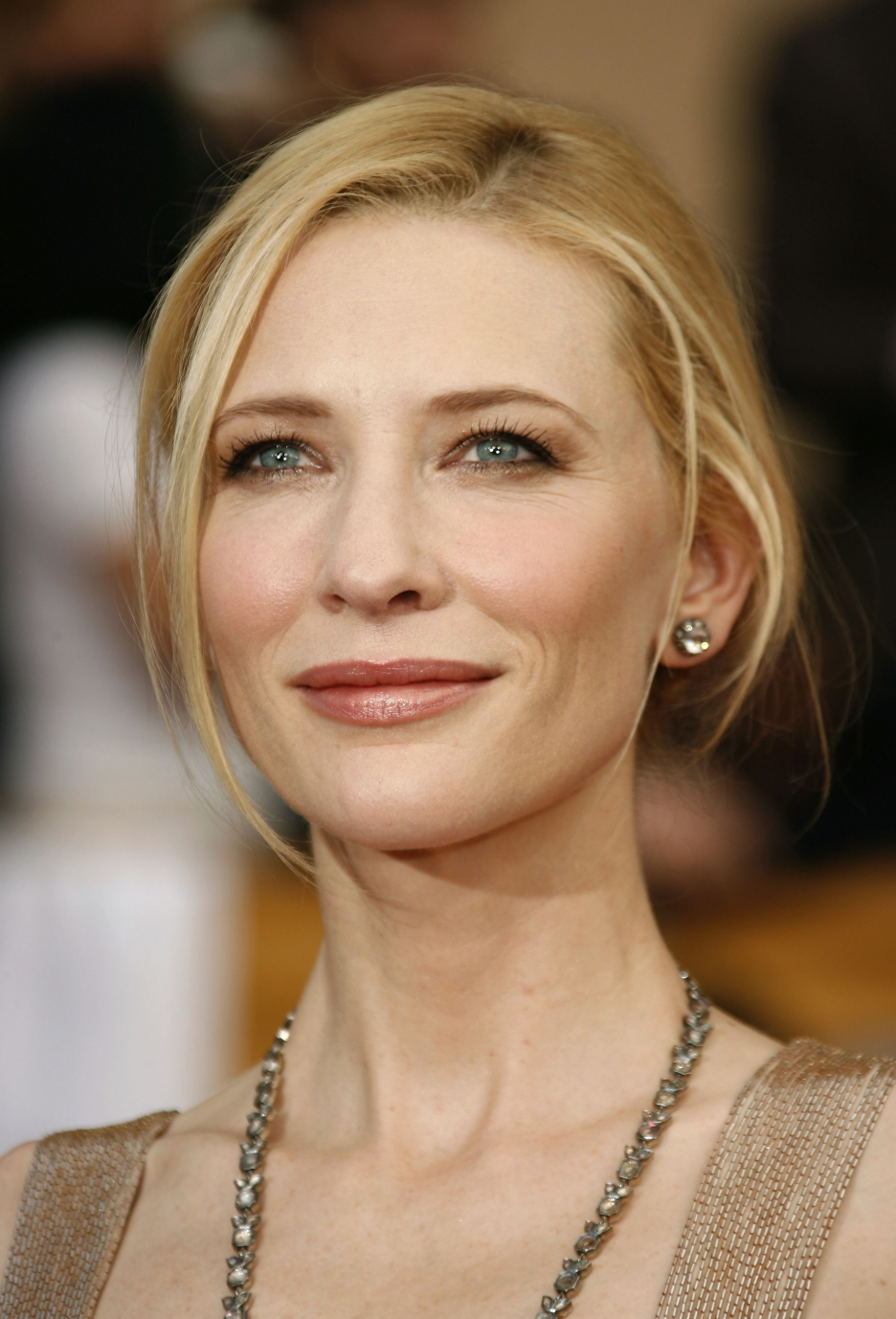 Nice wallpapers Cate Blanchett 936x1378px