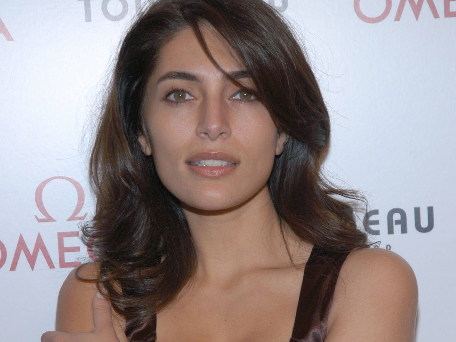 Nice wallpapers Caterina Murino 1600x1200px