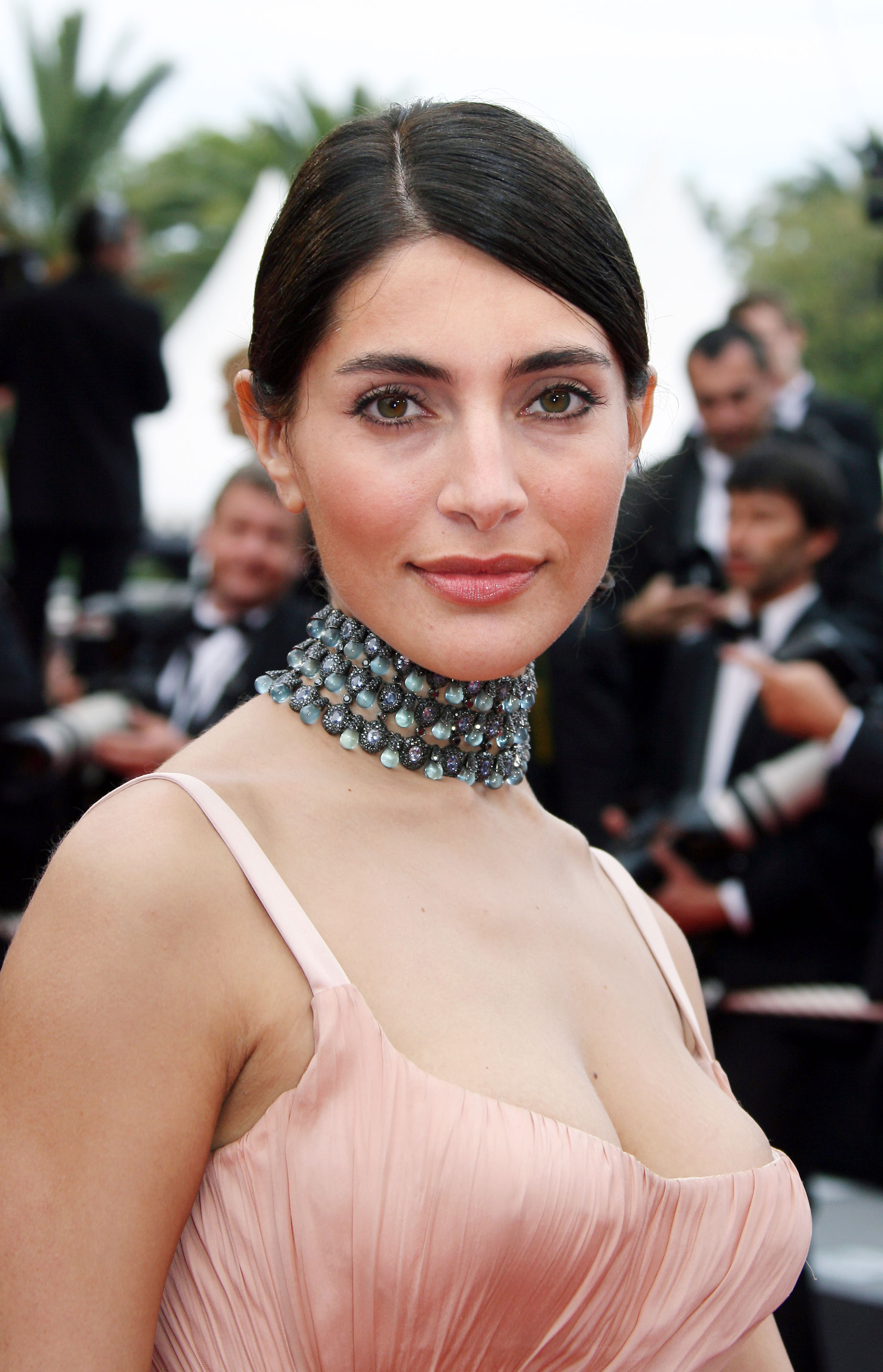 Caterina Murino High Quality Background on Wallpapers Vista