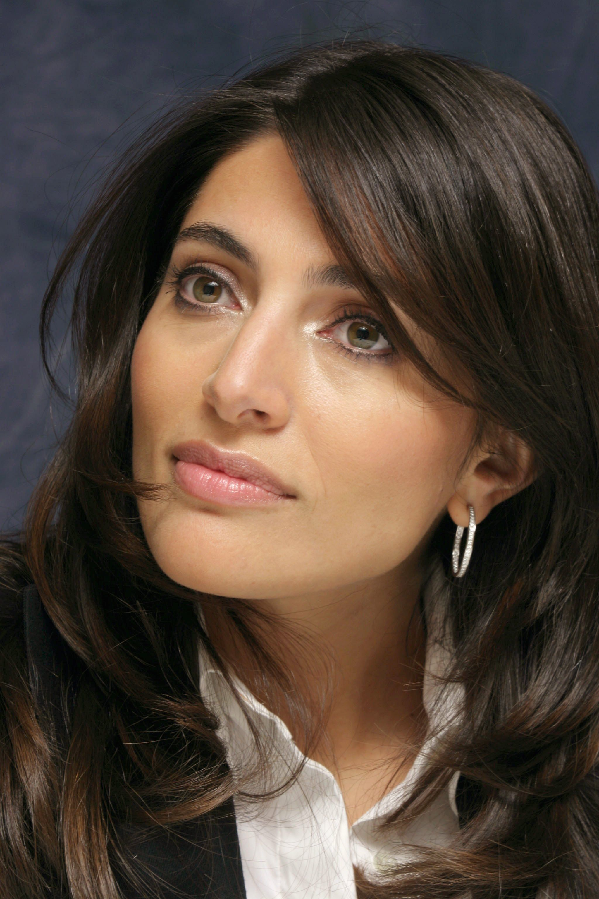 Images of Caterina Murino | 2048x3072
