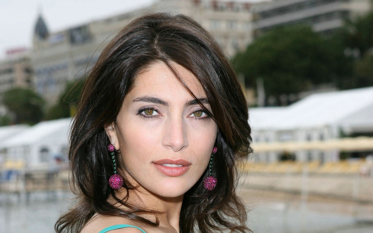 Images of Caterina Murino | 1280x800