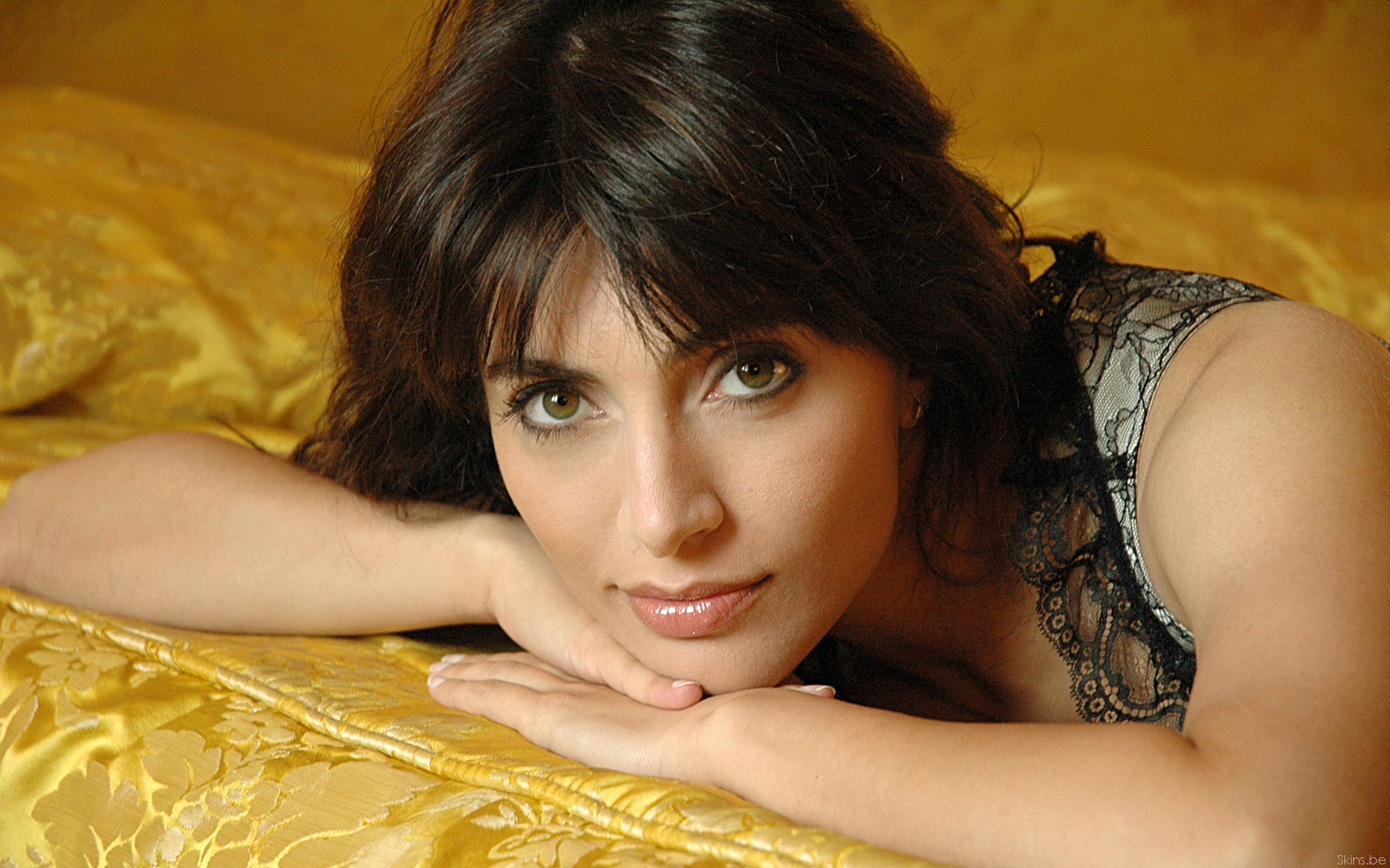 Images of Caterina Murino | 1920x1200