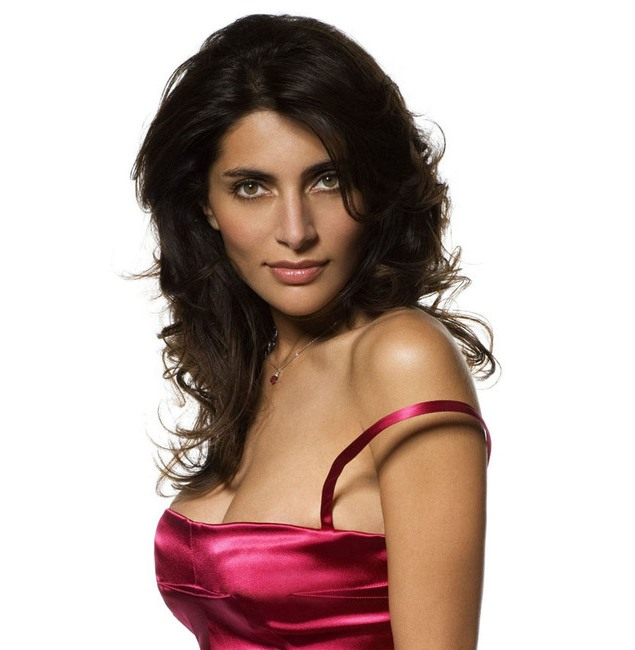 Caterina Murino Backgrounds on Wallpapers Vista