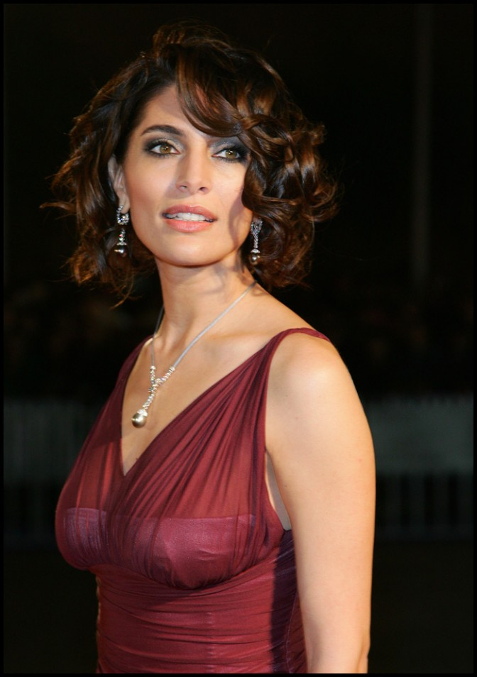 Images of Caterina Murino | 672x954