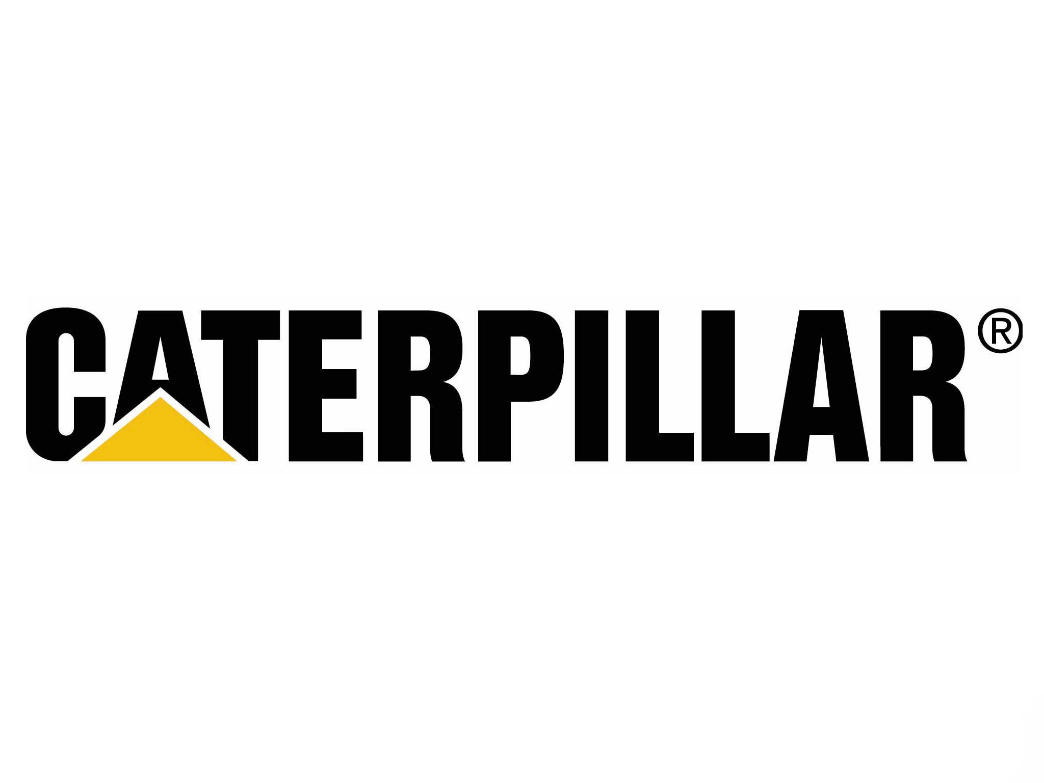 Caterpillar HD wallpapers, Desktop wallpaper - most viewed