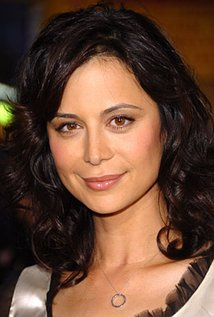 Images of Catherine Bell | 214x317