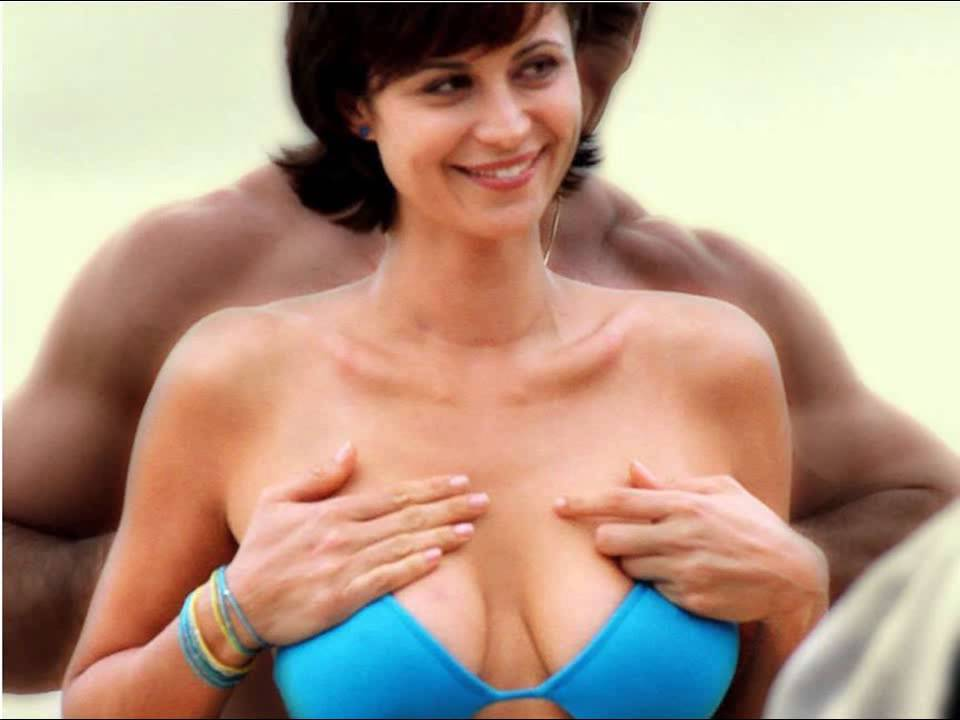 Catherine Bell Backgrounds on Wallpapers Vista