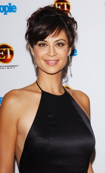 361x594 > Catherine Bell Wallpapers