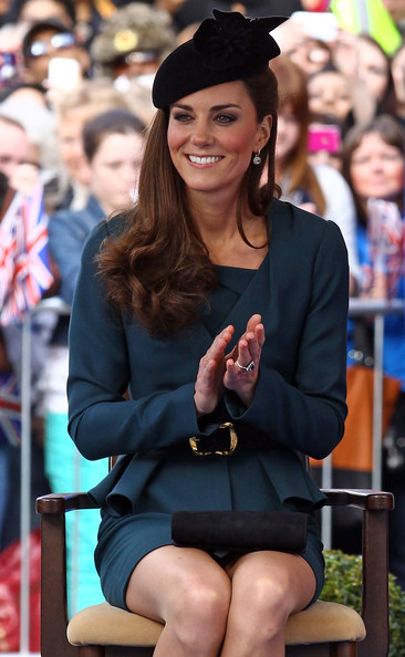 366x594 > Catherine Elizabeth Middleton Wallpapers