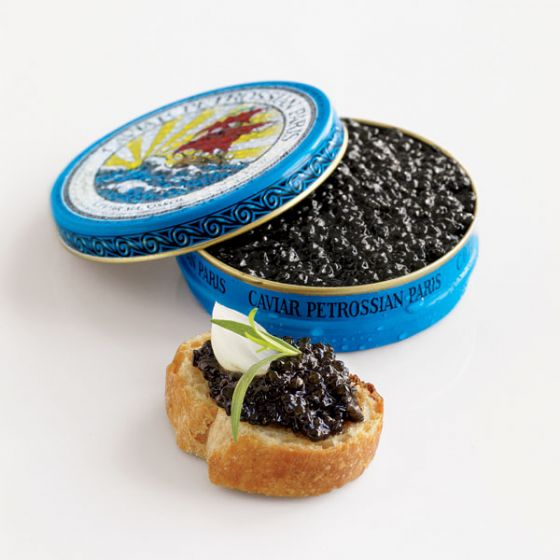 Caviar High Quality Background on Wallpapers Vista