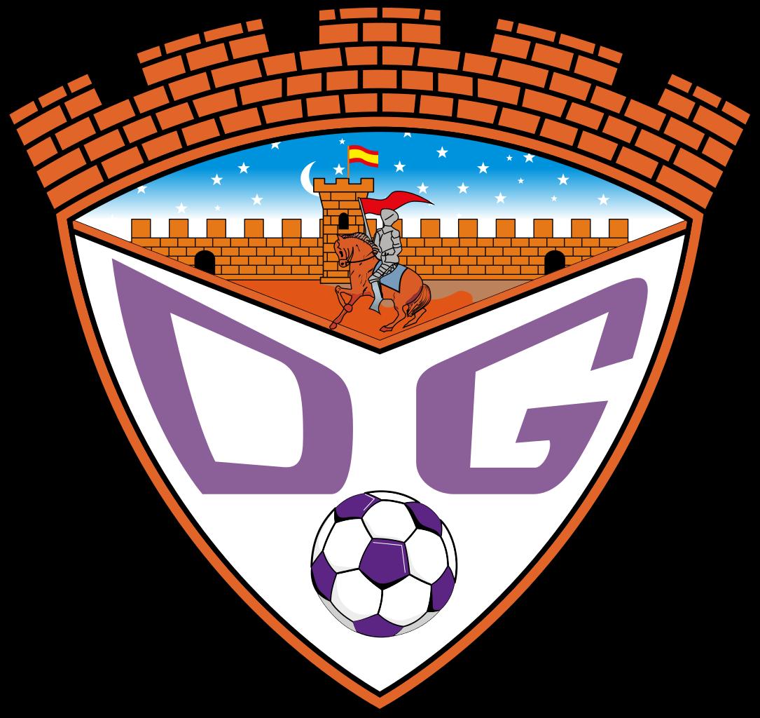 1085x1024 > C.D. Guadalajara Wallpapers