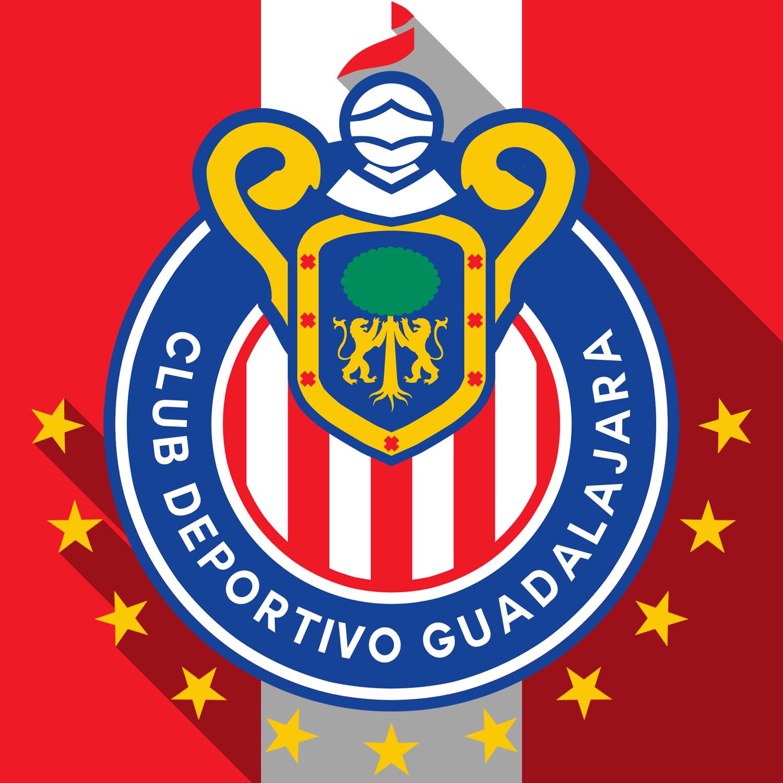 C.D. Guadalajara High Quality Background on Wallpapers Vista