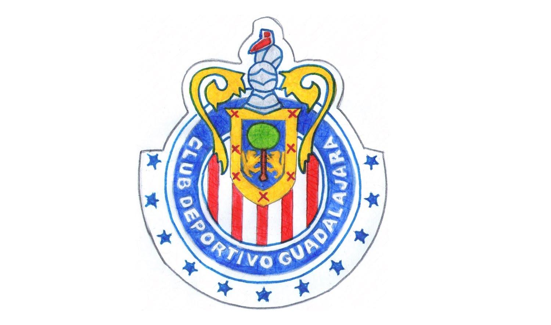 HQ C.D. Guadalajara Wallpapers | File 128.24Kb
